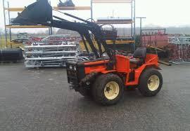 chambre a air tracteur occasion a vendre tracteur vigneron holder c20 à bon prix 1500