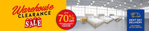beds mattresses on sales next day delivery bedworks