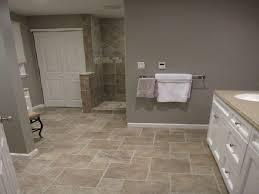 bathroom ideas with tile unique bathroom tile design ideas with home interior