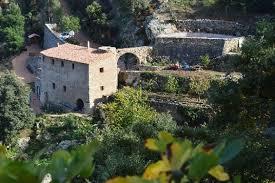location chambre d hote corse tables et chambres d hôtes dans un moulin du 18 ème siècle situé en