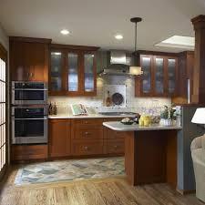 kitchen cabinet modern kitchen design 20 photos design minimalist rustic wooden kitchen