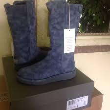 ugg boots sale blue 44 ugg shoes sold ugg australia collection abree blue
