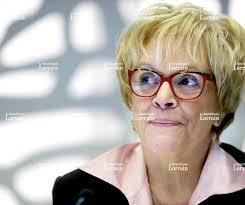 chambre des metiers briey edition de metz ville liliane lind première femme présidente de la