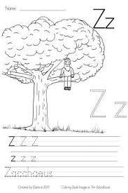 25 unique zacchaeus ideas on pinterest kids church crafts