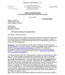 cease and desist letter template 17 samples for word and pdf