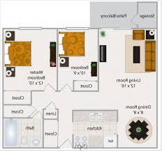 Kitchen Wall Decorating Ideas Pinterest Dookzer 81 Small Home Office Layout Dkz 154 Teen Rooms Doo