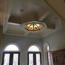Interior Painting Cost Interior Painting Cost Per Sq Ft Pristine Decors Inc