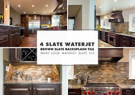 Backsplash Tile Kitchen Ideas Kitchen Backsplash Ideas Backsplash