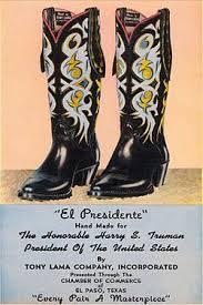 s boots cowboy cowboy boot