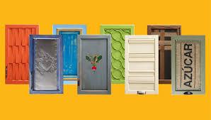 kitchen door ideas diy kitchen cabinet doors designs astonishing 9 easy bathroom