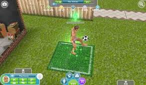 the sims freeplay apk free the sims freeplay 5 35 2 for android
