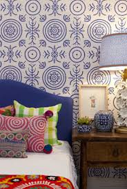 anna spiro for porter u0027s paints and my favourite aussie wallpaper