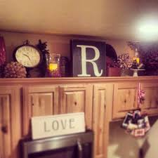 decorating above kitchen cabinets ideas kitchen above kitchen cabinet decor ideas on kitchen intended