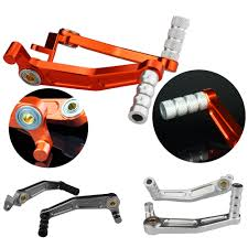 online get cheap ktm racing gear aliexpress com alibaba group