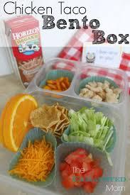 best 25 best lunch box ideas on pinterest kids birthday snacks