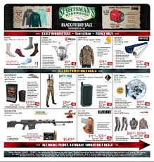 sportsman s warehouse black friday 2017 ads deals and sales