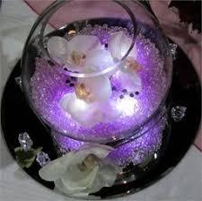 purple and silver wedding purple silver wedding wedding 051918 purple