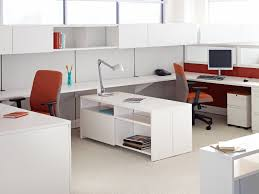 Home Design Concepts Classy Office Desks Furniture Ideas And Types Office Furniture