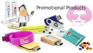 promotional products logo branded promotional mechandise supplier