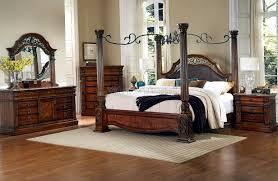 bedroom set components tags bedroom set ikea bedroom colors for full size of bedroom bedroom set ikea ikea bedroom sets king full bedroom furniture sets