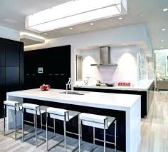 plafond cuisine design lumiere plafond cuisine lumiare de cuisine led plafonnier cuisine