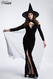 compare prices on vampire costume women online shopping buy low