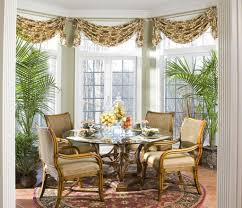dining room window treatment dining room curtains dining room dining room window treatment 20 dining room window treatment ideas home design lover best model