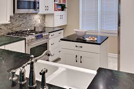 Small Kitchen Shelves - small kitchen remodel ideas kitchen traditional with kitchen
