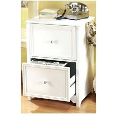 office depot 4 drawer file cabinet 2019 office depot 4 drawer file cabinet home office furniture
