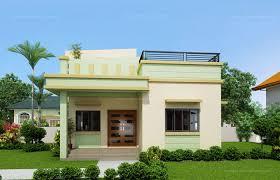 modern minimalist houses loraine modern minimalist house plan pinoy plans interior small lake