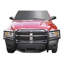 dodge dakota black grill auto proz rakuten ichiba shop rakuten global market aries alize