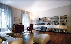 Italian Interior Design Living Room Design Italian Interior Design Home Decorating Ideas