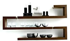 designer shelves designer shelves wall patternd me