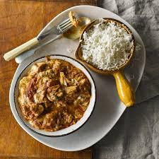 cuisine curry tomato chicken curry recipe gousto