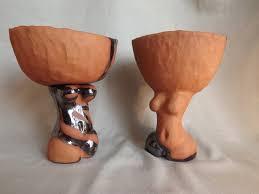 ceremonial chalice kisori