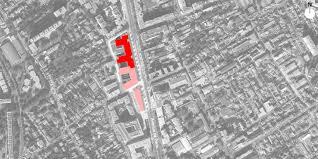 lcl siege social 07 05 plan de situation jpg