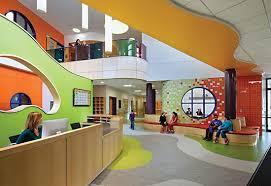 Interior Design Forums by Hmfh Architect U0027s Design Of Thompson Elementary Designer Forum