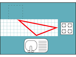 kitchen layout program home design minimalist ideas how to a