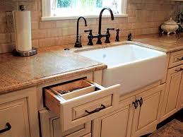 country style sink for kitchen u2014 scheduleaplane interior