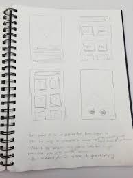 is experience design u2013 uxdesign cc