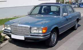 gmc jimmy 1980 mercedes benz w116 wikiwand
