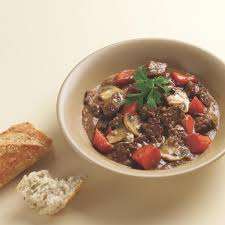 flemish beef stew recipe eatingwell