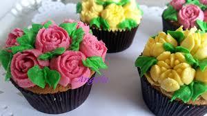 Fleurs Pour Fete Des Meres Fleurs à La Douille Russe Idée Pour La Fête Des Mères Ma