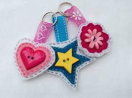 make key rings images Mini mix kids designs silly blog make your own key ring minimix JPG
