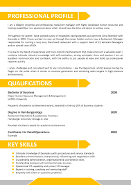 hr manager objective statement resume writing with resume templates dadakan resume writing with resume templates