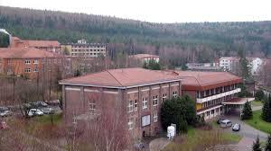 Klinik Am Rosengarten Bad Oeynhausen Lippoldsberg Nachrichten Newslocker