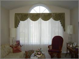 large kitchen window curtain ideas curtains home design ideas