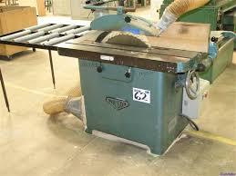 bench for circular saw bench for circular saw incline bench press