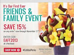 edible fruits coupons best 25 edible arrangements discount code ideas on