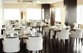 Modern Restaurant Furniture by Restaurant Dining Room Chairs Modern Restaurant Furniture